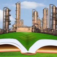 ÇED ve Çevre Kaynaklarının Planlanması